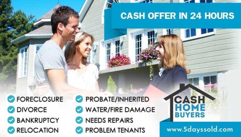 home-buyers2-calgary-768x436.jpg