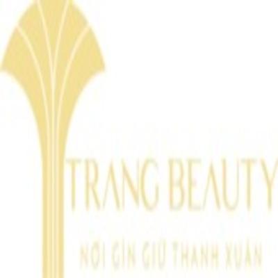logotrangbeauty.jpg