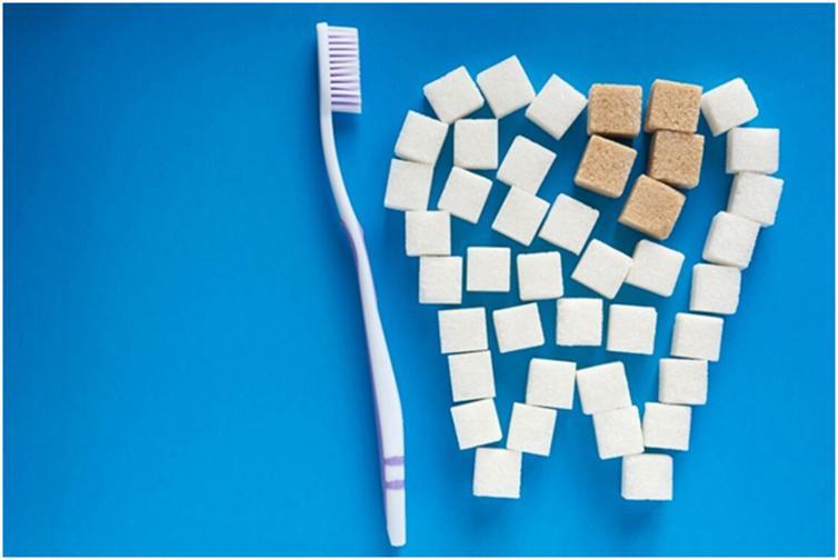 dental_treatment.jpg