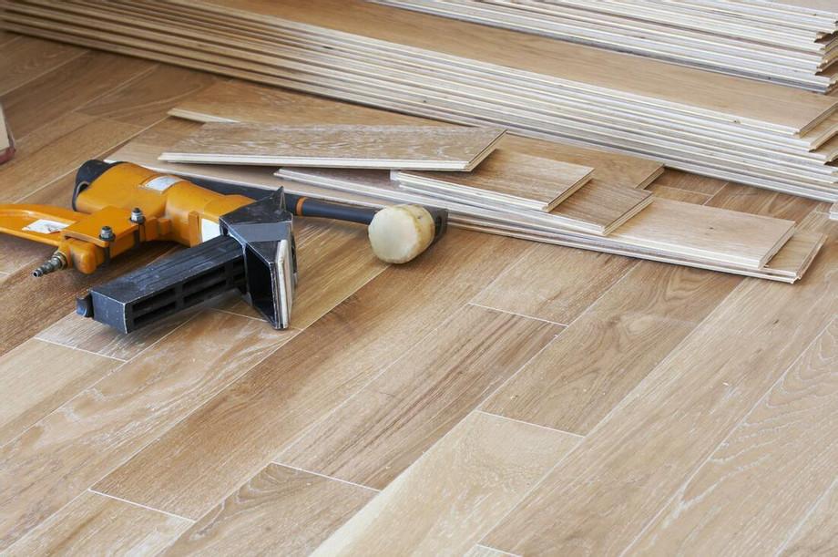 mckinney-flooring-contractors-laminate-floors-1_orig.jpg