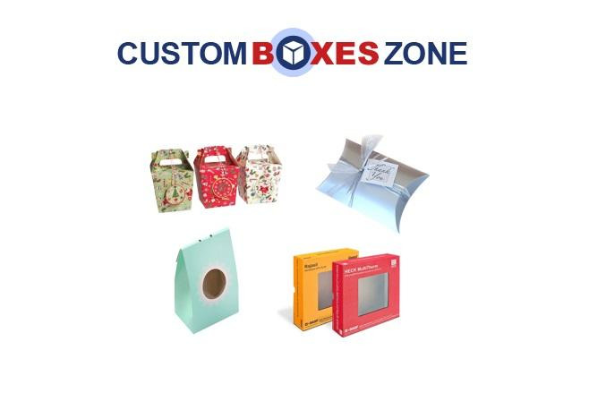 Custom Gift Boxes by Custom Boxes Zone.jpg
