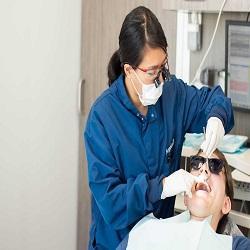 dentalcleaningnearmegalleriahouston1.jpg
