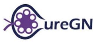 logo_curegn.jpg