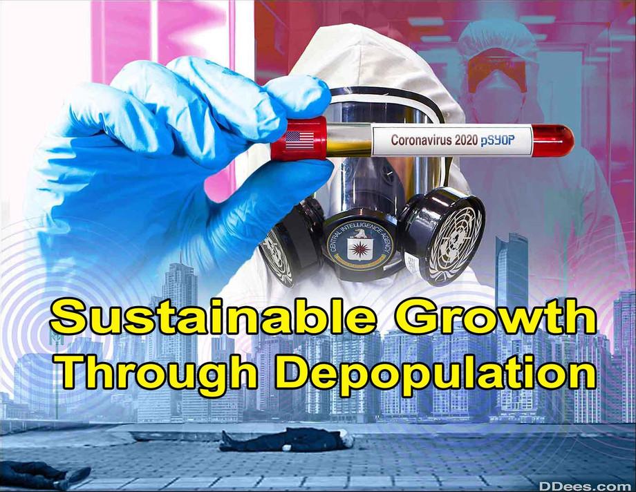 coronovirussustainablegrowththroughdepopulation.jpg