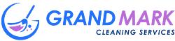 grandmarkcleaningnyclogo.png