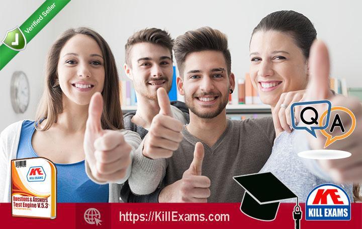 killexamscertificationsbootcamp.jpg