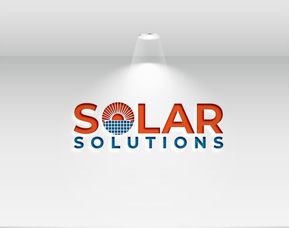 solar_solution.jpg