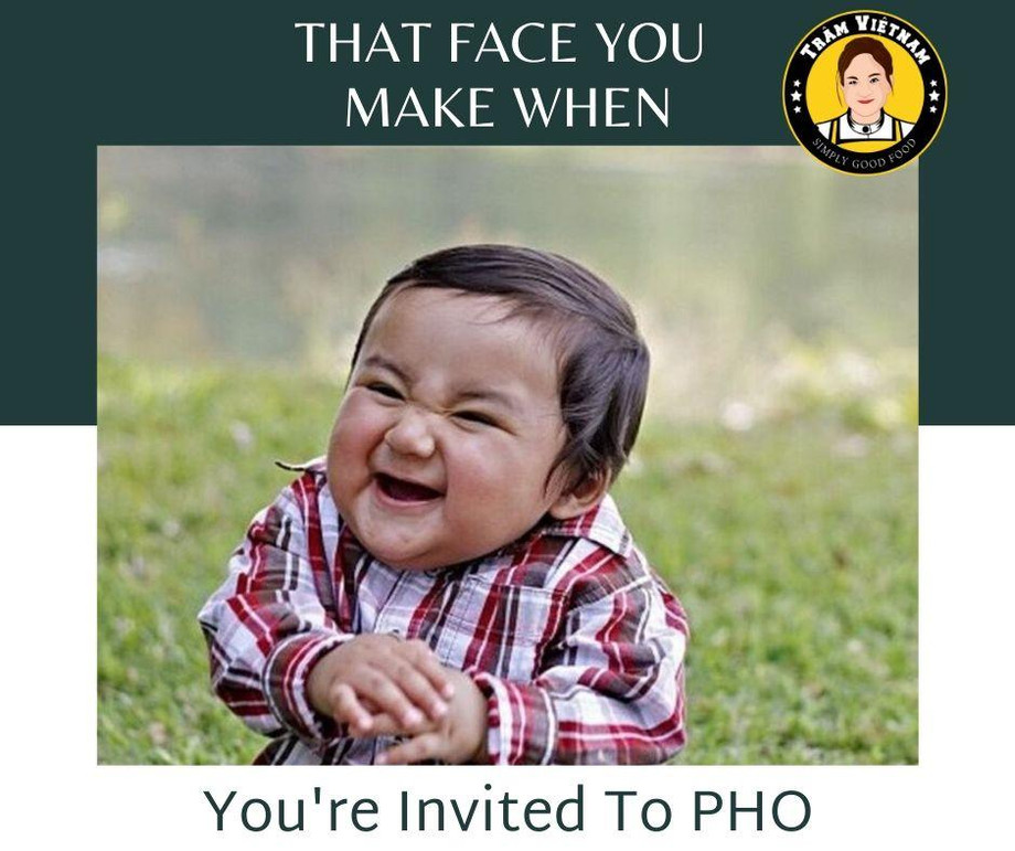 that_face_you_make_when_you_are_invited_to_PHo_that_face_you_make_when_you_are_invited_to_PHo_that_face_you_make_when_you_are_invited_to_PHO_healthy_takeaway_toowoomba.jpg