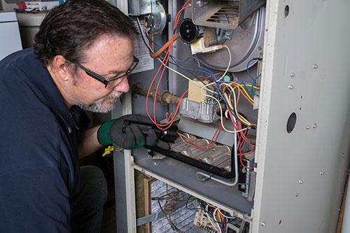heating-service.jpg
