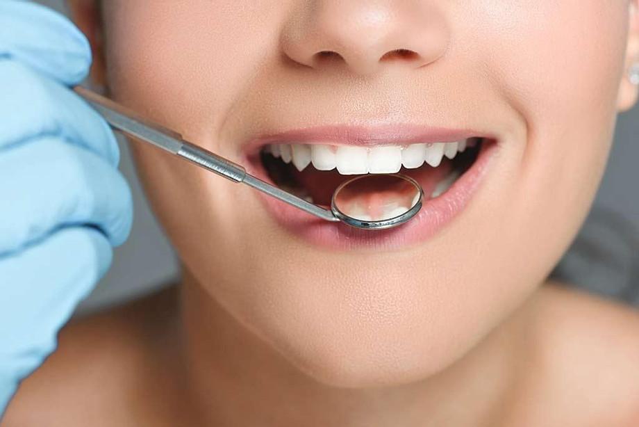 dentalimplantdentistnearmekatytexas.jpg
