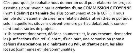 charte1.JPG