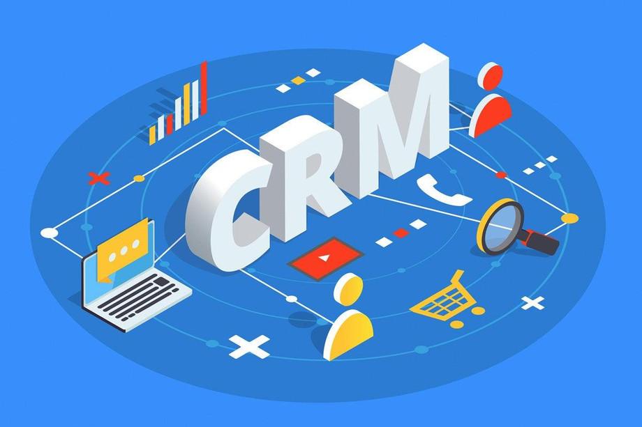crm_customerrelationshipmanagement100752744large.jpg