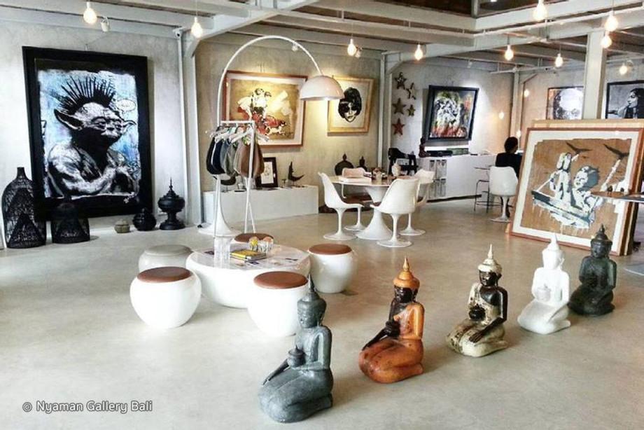 nyaman-gallery-1024x683.jpg