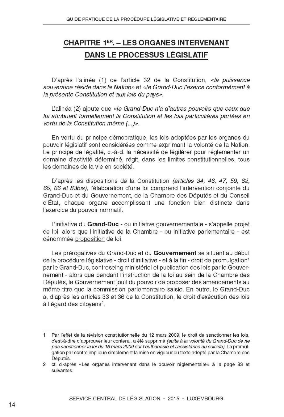 Pages from recueil-procedure_legislative-20150301-fr-pdf_Page_14.jpg