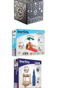 smartivityarpack230x350.jpg