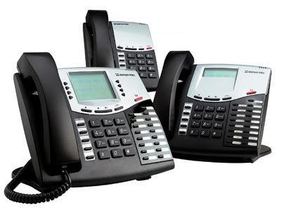 Telstra Business Phone system.jpg