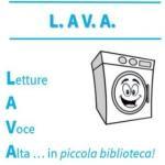 LAVA_OttDic_2019-150.jpg