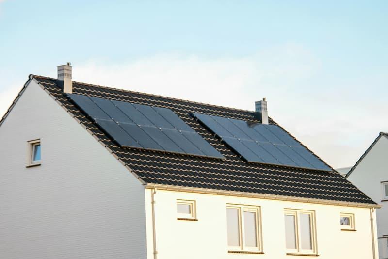 photovoltaic-panels-in-boca-raton.jpg