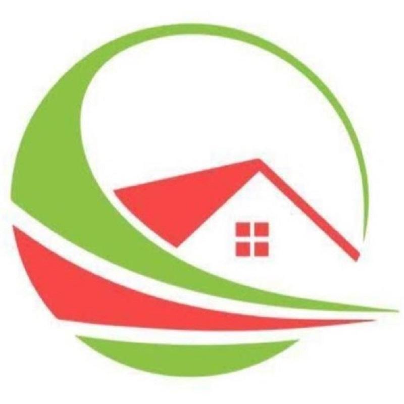 home_improvements_dublin_logo.jpg