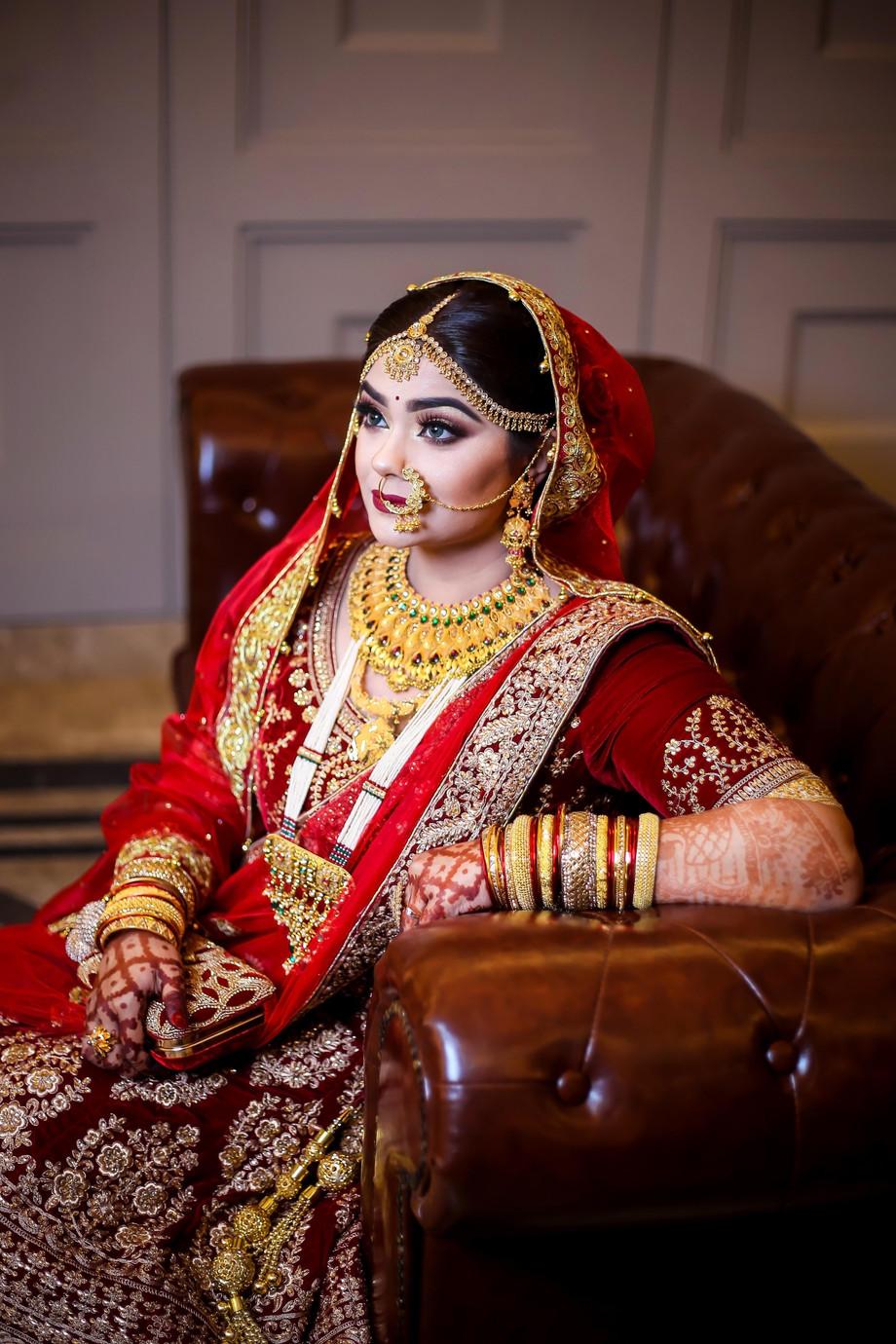 attractive-bangladesh-beautiful-2106685.jpg