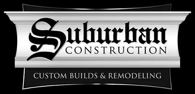 suburbanconstructionllc.png