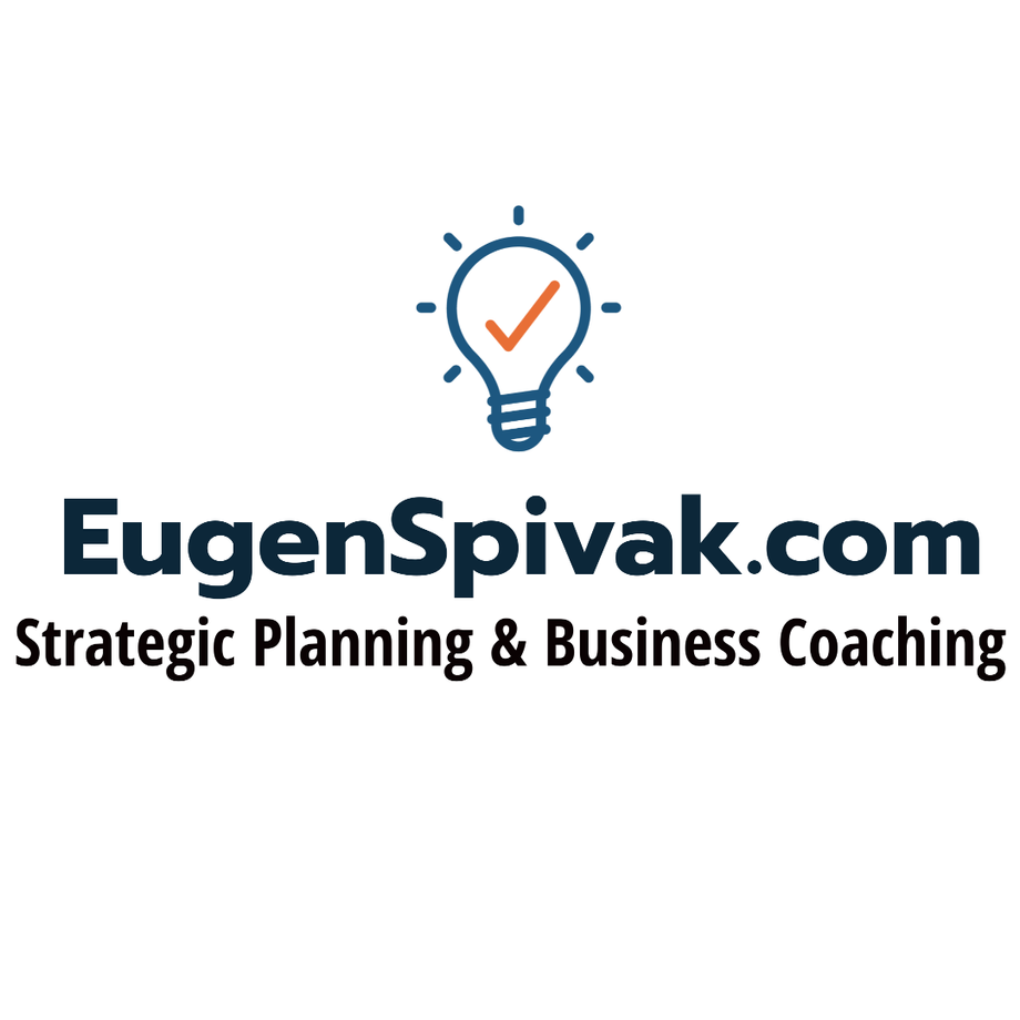 eugenspivakbusinessconsultingservices.png