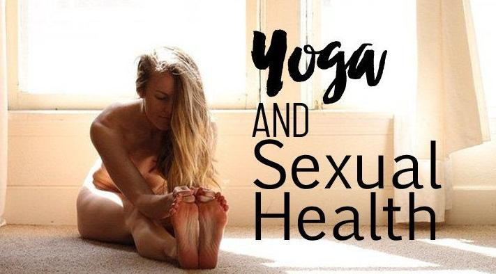 using-yoga-to-improve-sexual-health.jpg