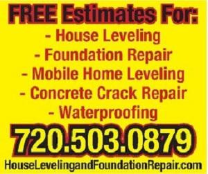Foundation Repair in Denver - FREE Estimates.jpg