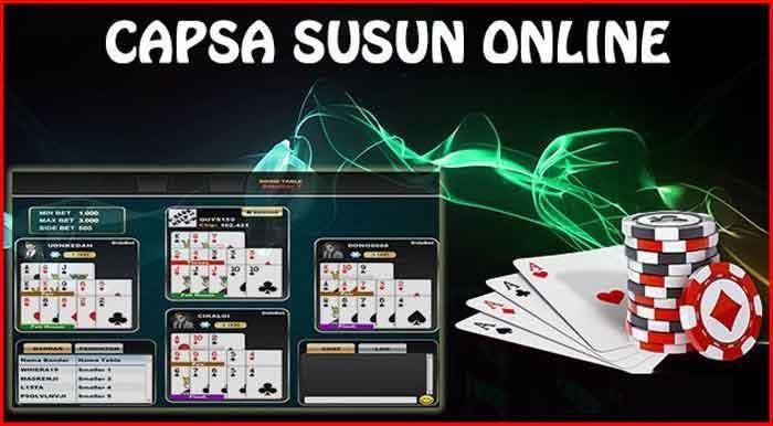 capsasusun2.jpg