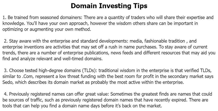 domaininvestingtips_load.png