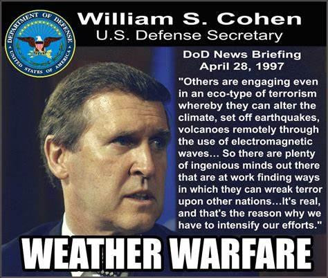 Weather Warfare.jpg