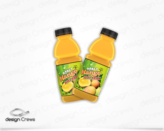 phoca_thumb_l_mango_bottle.png