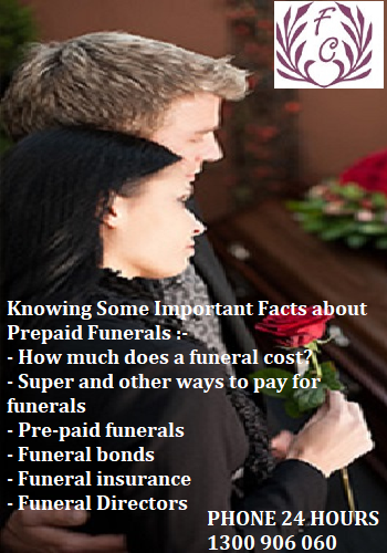 Prepaid-funeral services-features.png
