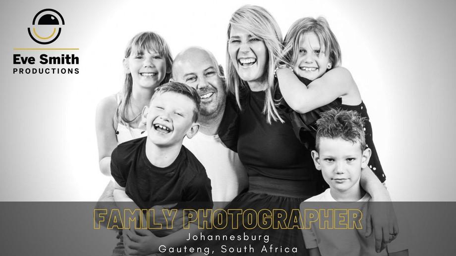 3familyphotographer.jpg