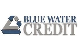 bluewatercreitlogo.jpg