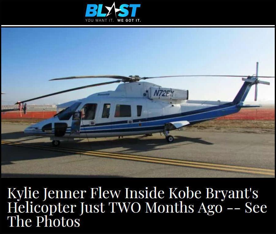 kyliejennerflewinkobebryanthelicopter.jpg