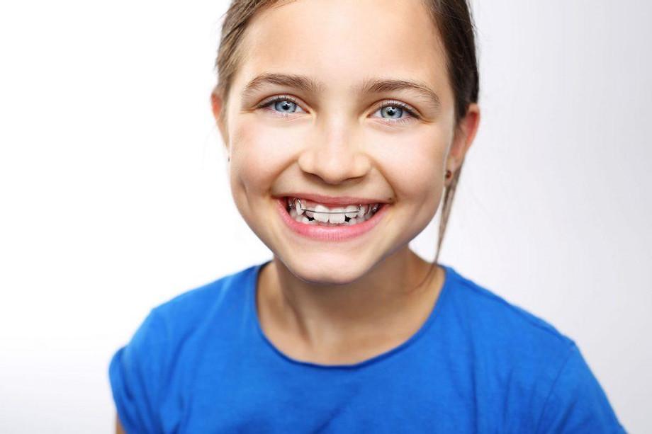 orthodontistliverpool.jpg