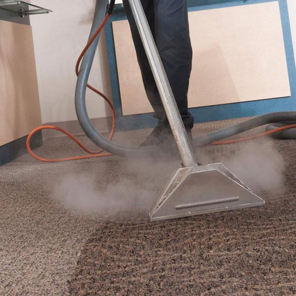 Carpet-Steam-Cleaning-8.jpg