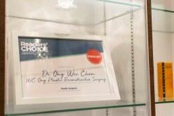 Singapore-Plastic-Surgeon-Readers-Choice-Awards.jpg