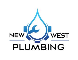 newwestplumbinglogo.png
