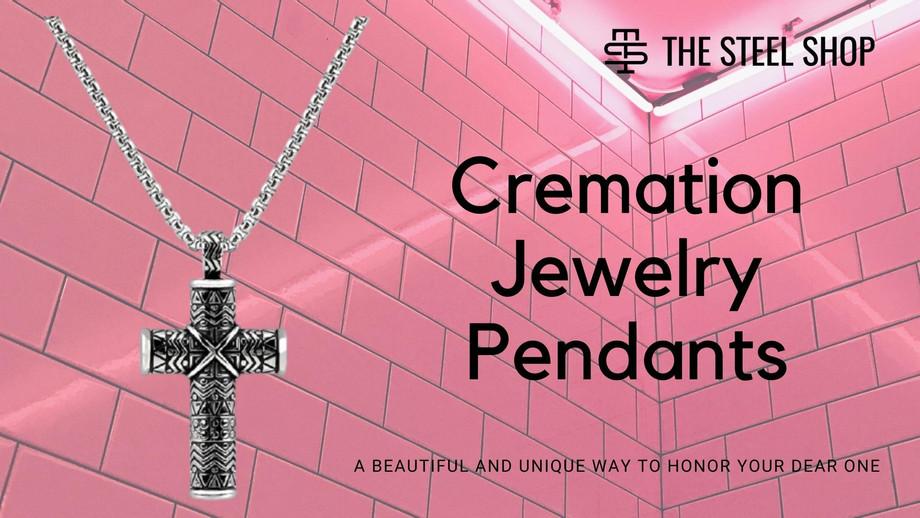 cremationjewelrypendants.jpg
