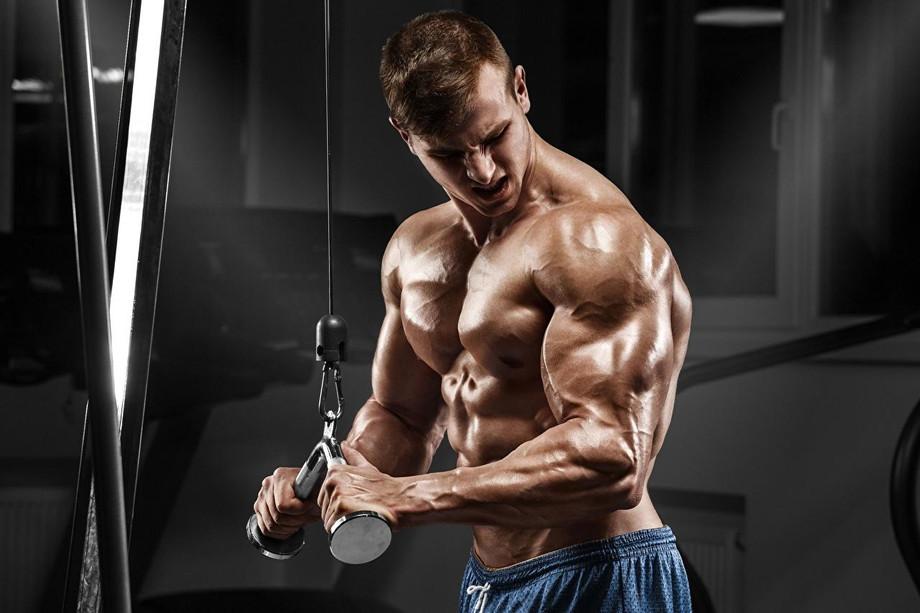 men_bodybuilding.jpg