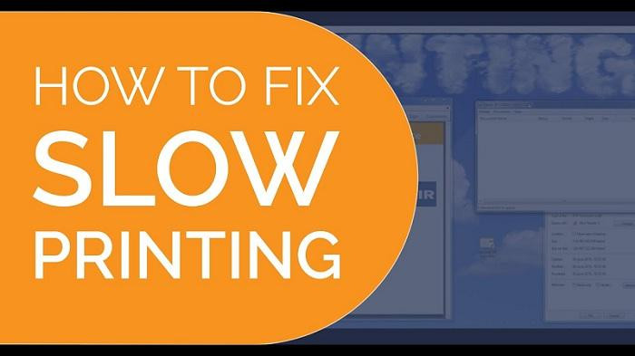 Fix HP Printer Slow Printing Issue.jpg