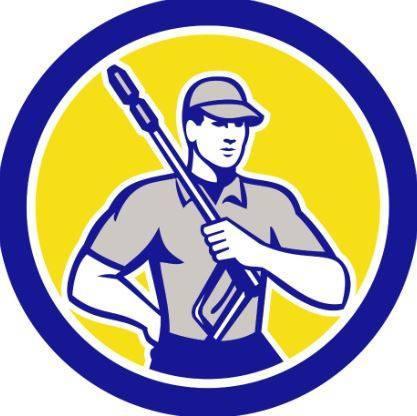 Business Logo.jpg