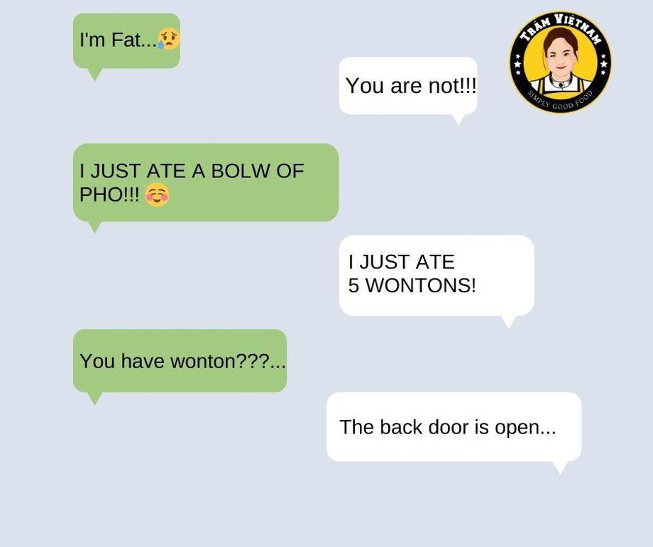 Text_.takeaway_toowoomba.jpg