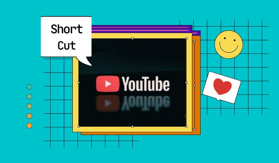 shortcut1.png
