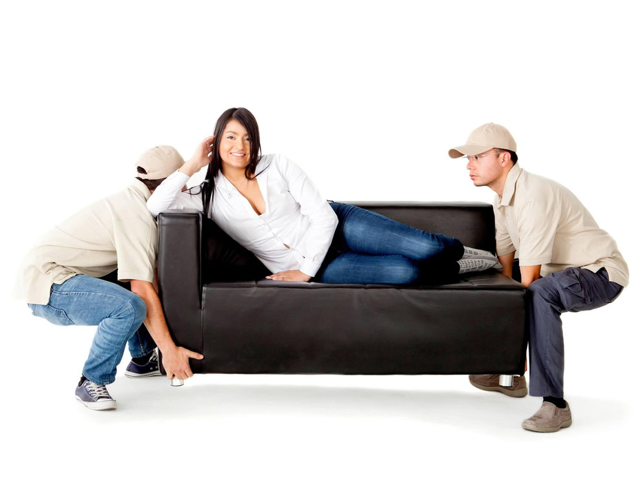 2 guys moving a couch.jpg