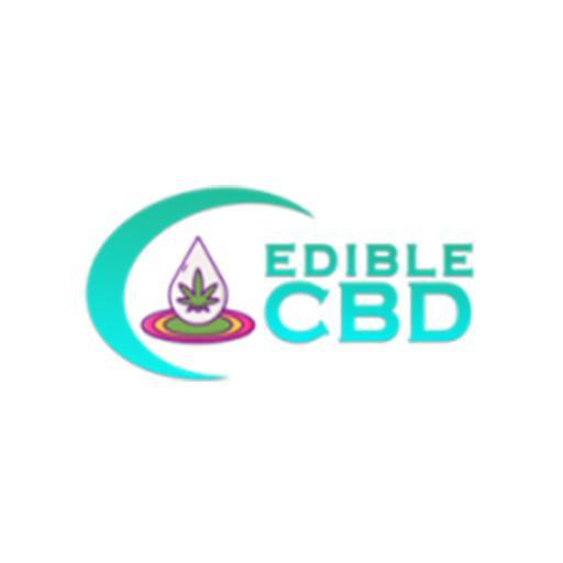 ediblecbdorglogo.jpg