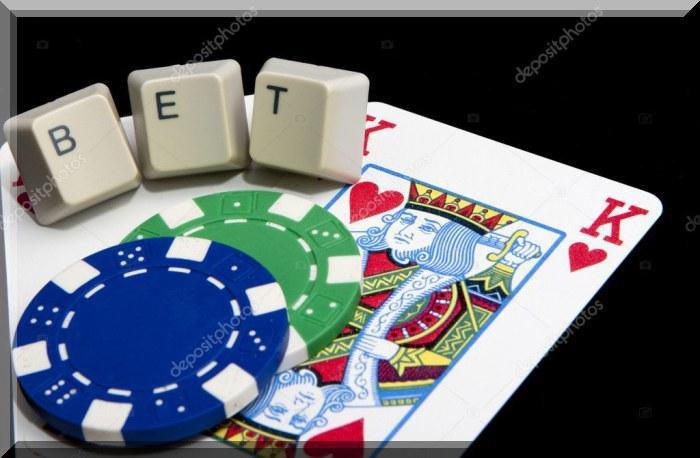 domino (50).jpg