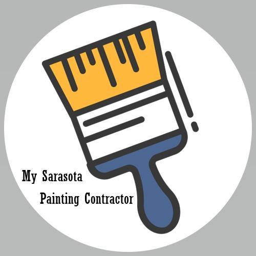 mysarasotapaintingcontractorlogo.jpg